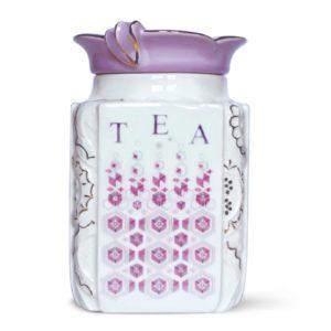 Чай в подарочной упаковке